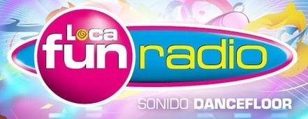 ESPAGNE : Loca FM va devenir Fun Radio | Radioscope | Scoop.it