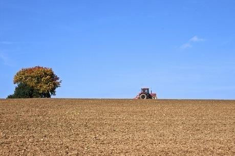 Afterres 2050 : le scénario qui imagine l'autre modèle agricole de demain | # Uzac chien  indigné | Scoop.it