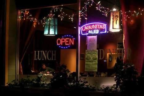 Cox: Shree Indian Cuisine in Petaluma easy on the wallet - Santa Rosa Press Democrat | viniskitchen | Scoop.it
