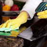 Shonda J Day Cleaning Services