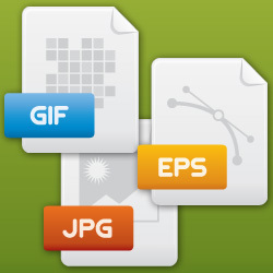Quels sont les 9 formats différents pour une image ? | Gotta learn it | Scoop.it