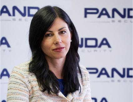 Silvia Torres (Panda): 'Los Dptos. de comunicación tenemos que ... - PR Noticias (Comunicado de prensa) | comunicacion | Scoop.it