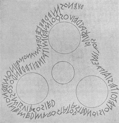 Historia del alfabeto latino | Wikiwand | Net-plus-ultra | Scoop.it