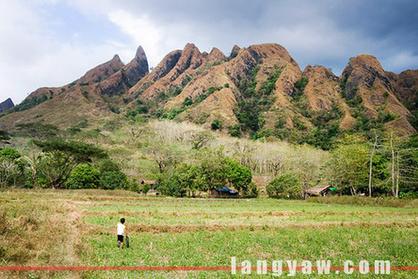 » San Jose, Occidental Mindoro in one day | Langyaw: Sojourns and Off-the-Beaten Path Travels | Philippine Travel | Scoop.it