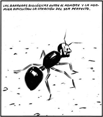 El Roto | Partido Popular, una visión crítica | Scoop.it