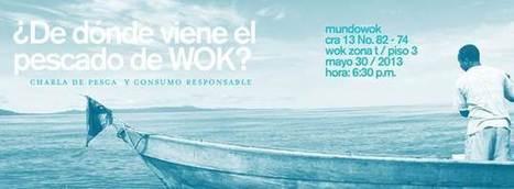 Inicio - Fundación MarViva | PESCADORES & GLOBALIZACIÓN | Scoop.it