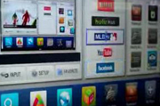 """Smart TVs"" Add The Best Of The Internet To Your TV - PCWorld 
