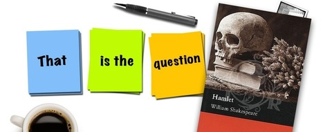The 20%: Questioning | Questioning | Scoop.it
