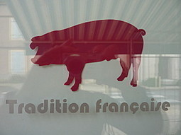 Mangez du porc. Les recettes de Nini : côtes de porc aux olives | Recettes épicuriennes | Scoop.it
