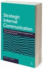 Strategic Internal Communication | Internal Communication things | Scoop.it