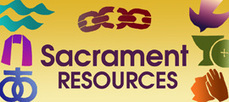 The Seven Catholic Sacraments | Seasonal Feature | American Catholic | catholicism-Aspect 3 | Scoop.it