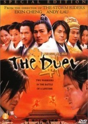 Watch The Duel Movie 2000 Online Free Full HD Streaming,Download   Hollywood on Movies4U   Scoop.it