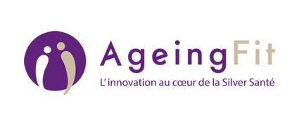 AgeingFit, le rendez vous des acteurs de l'innovation en santé dans le secteur de la Silver Economie | Silver économie | Le Numérique pour les Personnes âgées & Autonomie | Scoop.it