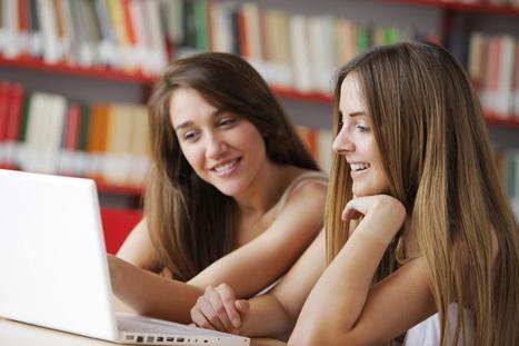 ¿De qué hablan los adolescentes en las redes sociales? | ¿De qué hablan los adolescentes en las redes sociales? | Scoop.it
