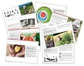 1O livres en français indispensables pour comprendre la permaculture | Ressources & Documentation | Scoop.it