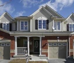 Buy a Home in Milton Ontario, Canada | ReMax Realty Specialists Inc | Scoop.it
