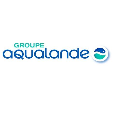 Groupe Aqualande - YouTube   aquacultures   Scoop.it
