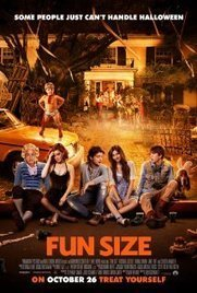 Fun Size (2012) Movie Online Free | Free Movie Download | Fun size | Scoop.it