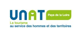 L'UNAT Pays de la Loire, le tourisme au service des Hommes et des territoires | Tourisme social et solidaire en Pays de la Loire | Scoop.it