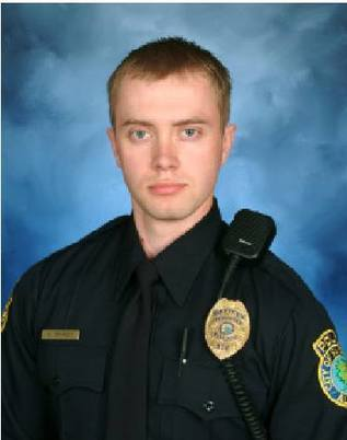 UPDATED: Shot In Line of Duty: Please Join Us In Prayer For Alaska Police Officer Allen Brandt | Police Problems and Policy | Scoop.it