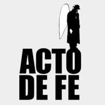 La innovación educativa como acto de fe | Educación a Distancia (EaD) | Scoop.it