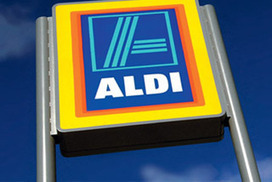 Watch out Woolies: Aldi's rapid growth could open the door for others | HSC Operations | Scoop.it