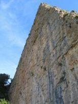 Grimpe dans le 65, du rififi dans les conventions - Maison de la Montagne | Vallée d'Aure - Pyrénées | Scoop.it