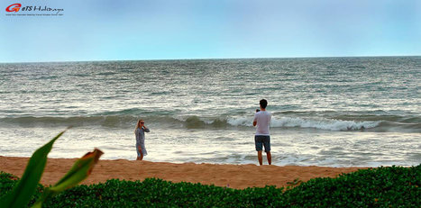 voyage de noces en Inde et au Sri Lanka | Voyage photographie en Inde | Scoop.it