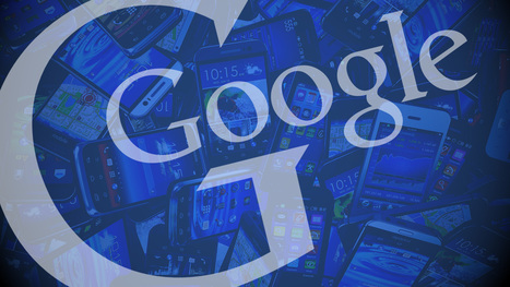 Everything You Need To Know About Google's New Stance On Mobile | Real SEO | Scoop.it