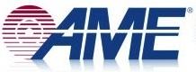AME names four to 2012 Hall of Fame class | Plant Engineering | lean manufacturing | Scoop.it