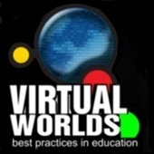 VWBPE Conference 2013 | Immersive World Technology | Scoop.it