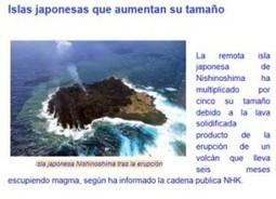 Blogs para la asignatura de Geografía - Educación 3.0 | Recursos Educativos para ESO, Geografía e Historia | Scoop.it