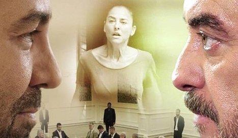 Karagül 95. Bölüm Fragmanı 13 Kasım | Dizi Fragman | Dizifragman | Scoop.it
