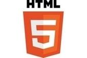 HTML5 est-il l'avenir de la TV connectée ? | HTML5 - The future of the Web! | Scoop.it