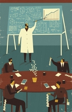 Policy: Twenty tips for interpreting scientific claims | Sustain Our Earth | Scoop.it