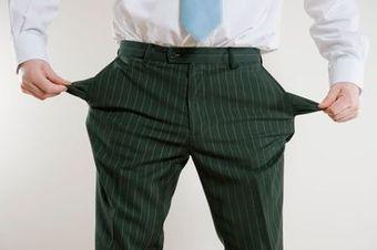 PME: en 2013, la panne sèche ? | Vie des TPE | Scoop.it