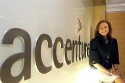 Accenture contratará a 800 personas en 2014 | trabajo, ofertas de trabajo, trabajo en España | Scoop.it