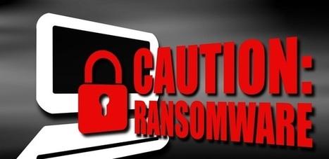Conoce esta recopilación de todos los Ransomware que han aparecido, ideal para sysadmins | Informática | Scoop.it