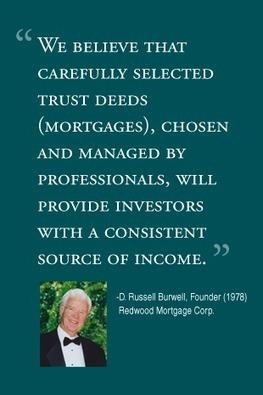 Mortgage Investors | Mortgage Investors | Scoop.it