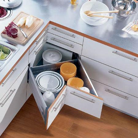 Professional Kitchen Cabinets Designs   Kitchen Renovations Perth   Scoop.it