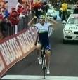Tour de France 2014: Favorieten etappe 9 - Kans voor topvluchter als Weening | Giro d'Italia | Scoop.it