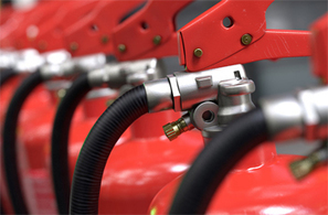 La prévention et la sécurité incendie dans les ERP | Hygiène Plus | Scoop.it