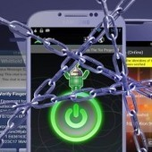 PRISM-proof your phone with these encrypted apps and services | Do The Robot | Scoop.it