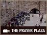 Western Wall | Live Webcam | jerusalem | Scoop.it