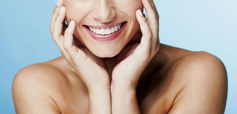 The White Stuff: The Latest in Tooth Whitenening - Washingtonian.com (blog) | Teeth Whitening Kits | Scoop.it