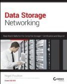 Data Storage Networking - PDF Free Download - Fox eBook | scoop it | Scoop.it