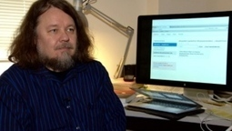 Cree-to-English dictionary being developed at the University of Alberta | Holotúria | Scoop.it