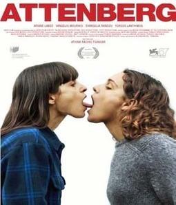 Attenberg Movie Watch Online Free Download | Watch Movie Online For Download Free HD Movie | Watch Movie Online | Scoop.it