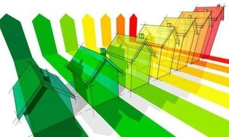 Certificazione energetica edifici, novità per gli APE | Urbanistica e Paesaggio | Scoop.it