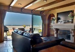 Hermosa Beach California Vacation Rental is New on Bobzio.com a Website ... - PR Web (press release) | Villa and Holiday Rentals | Scoop.it